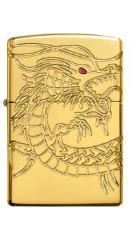 Зажигалка Zippo Chinese Dragon ARMOR 29265