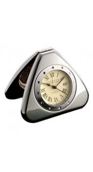 Часы настольные Dalvey Cabin GP