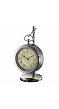 Часы настольные Dalvey с подставкой