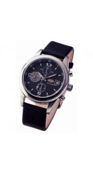 Часы Dalvey Sports Chronograph
