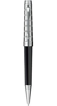 Ручка Parker Premier Custom ST BP 89 632