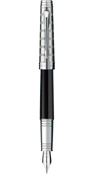 Ручка Parker Premier Custom ST FP F 89 612