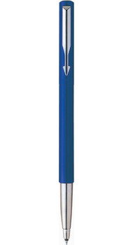 Ручка Parker VECTOR Standart New Blue RB 03 722Г