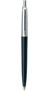 Ручка Parker JOTTER Standart Black BP 78 032Ч
