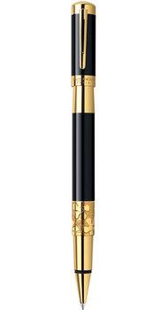 Ручка Waterman ELEGANCE Black GT RB 41041