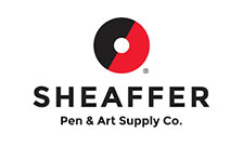 Ручки Sheaffer